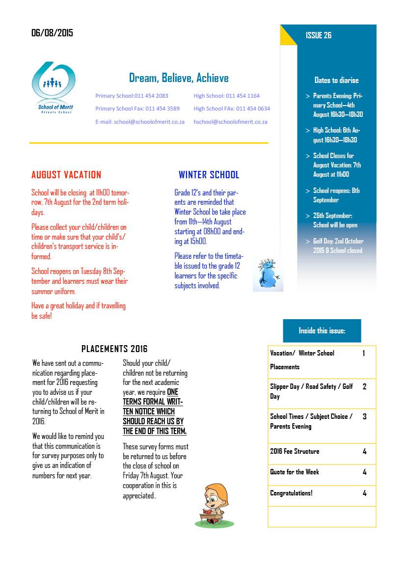 Newsletter-26-1