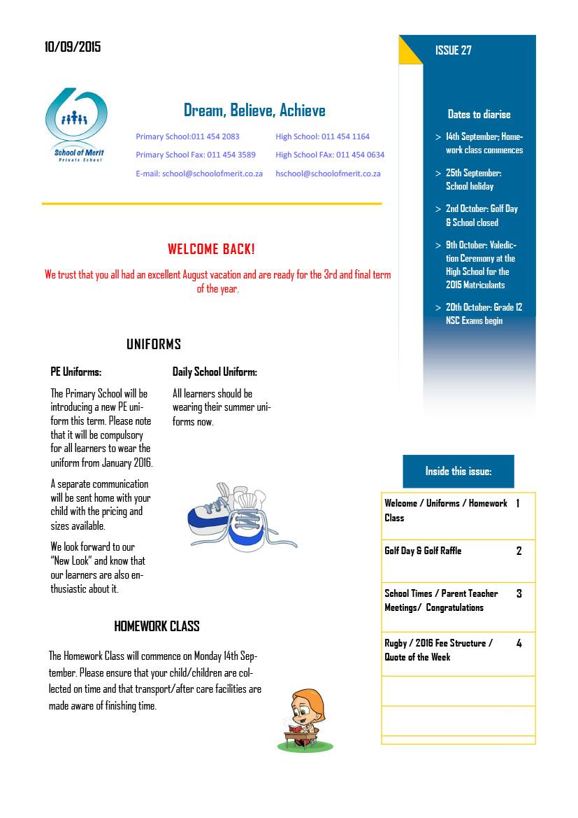 Newsletter-27-1