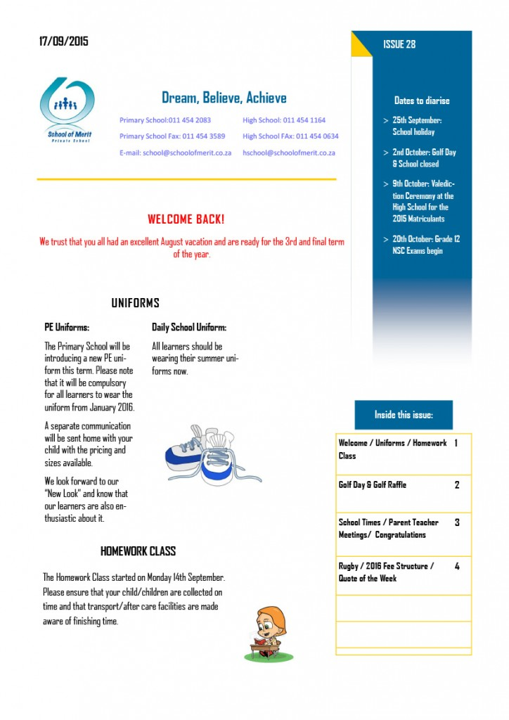 Newsletter-28-1