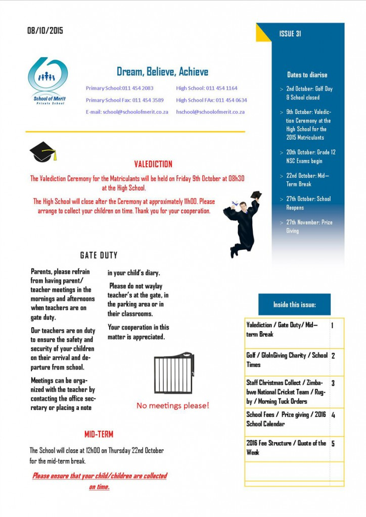 Newsletter-31-p1