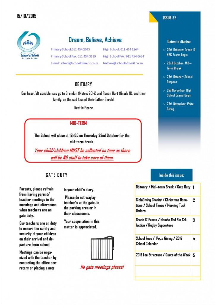 Newsletter-32-p1