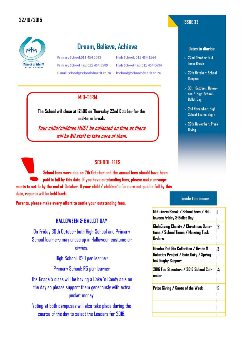 Newsletter-33-Page-1-New