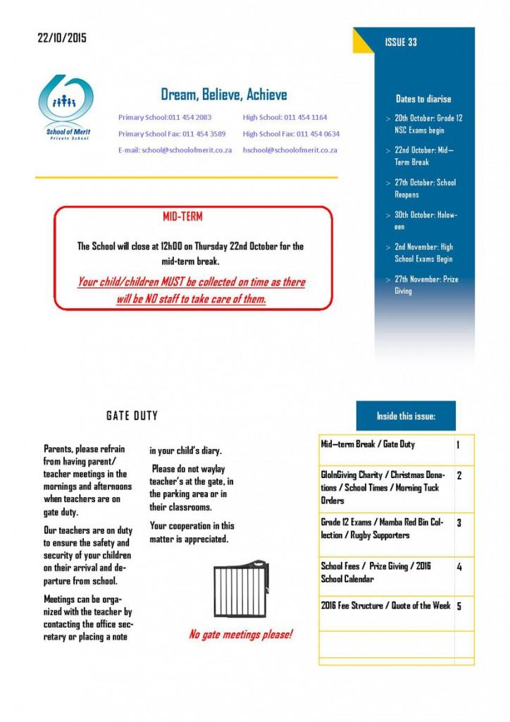 Newsletter-33-p1
