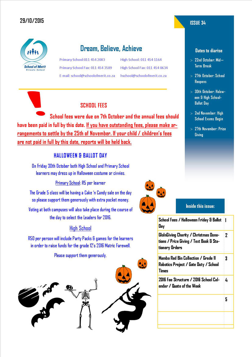 Newsletter-34-pg-1