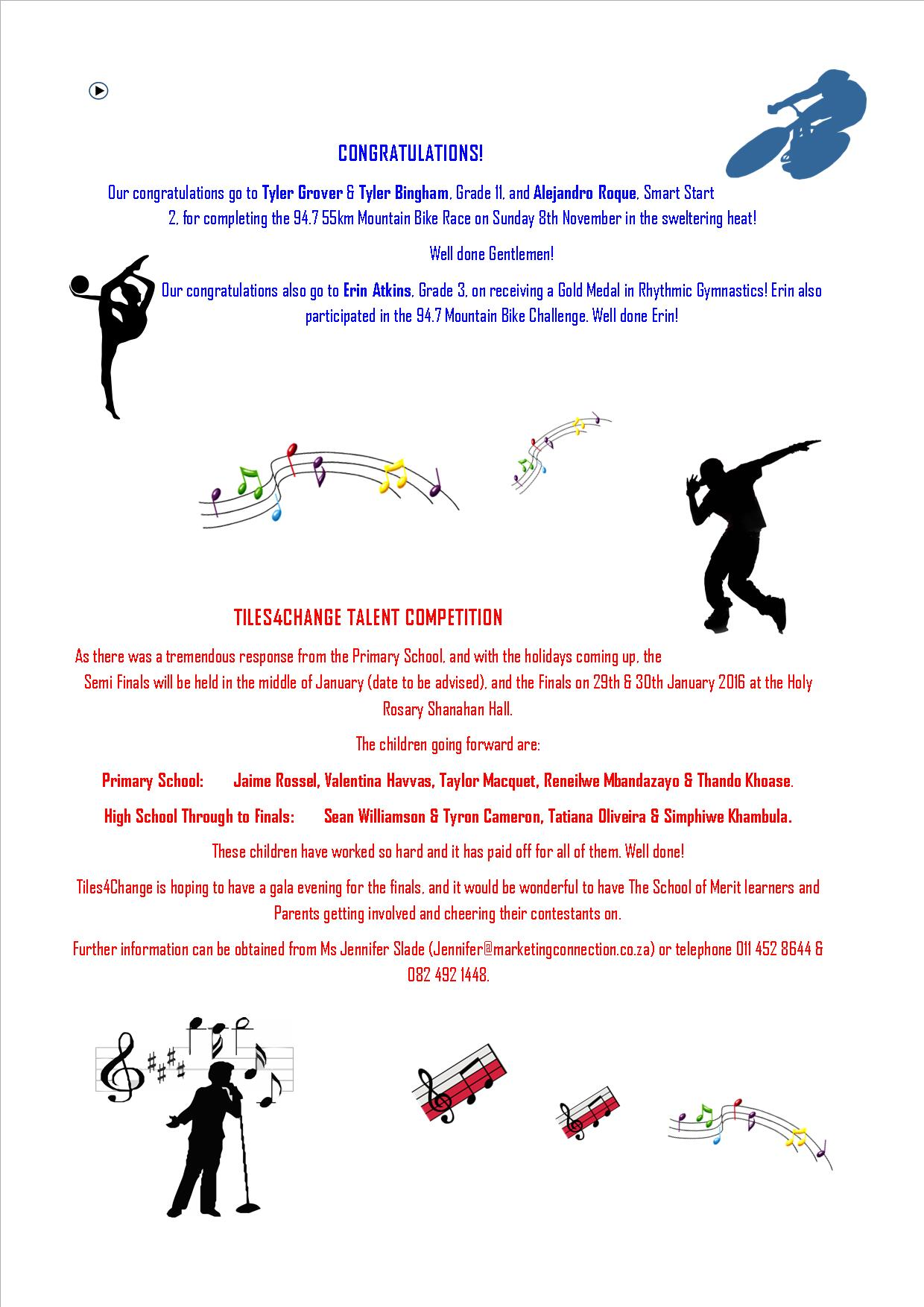 Newsletter 36 Page 3