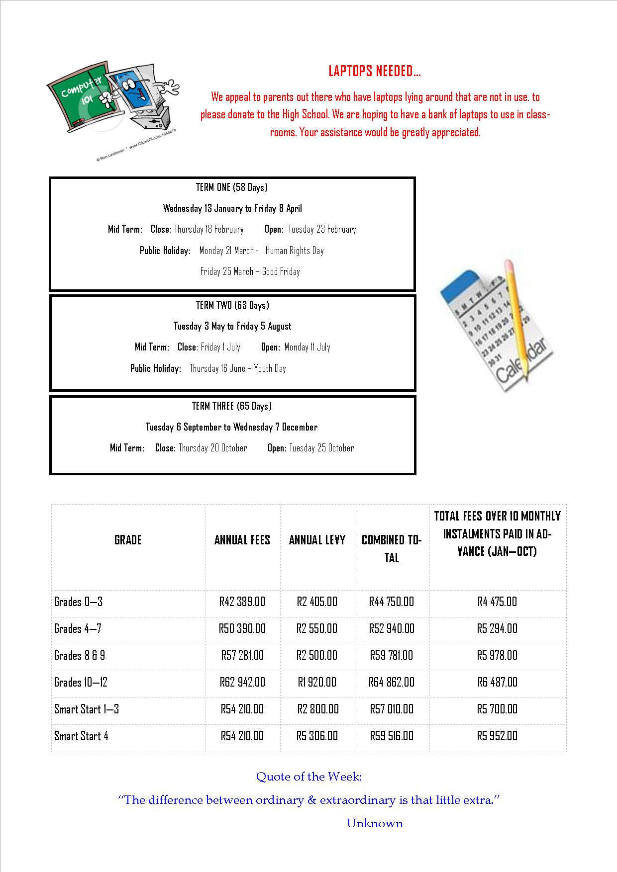 Newsletter 37 Page 4
