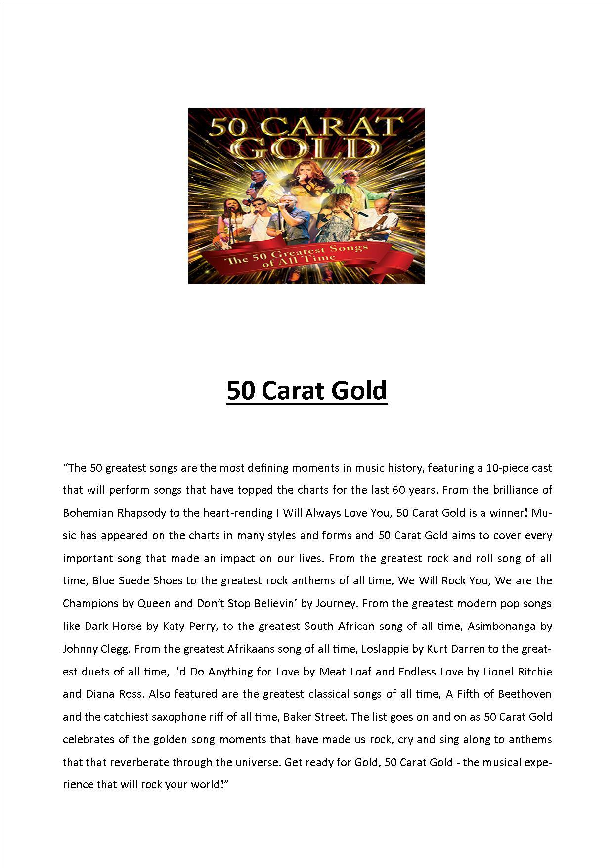 Newsletter 6 pg 4- 2016