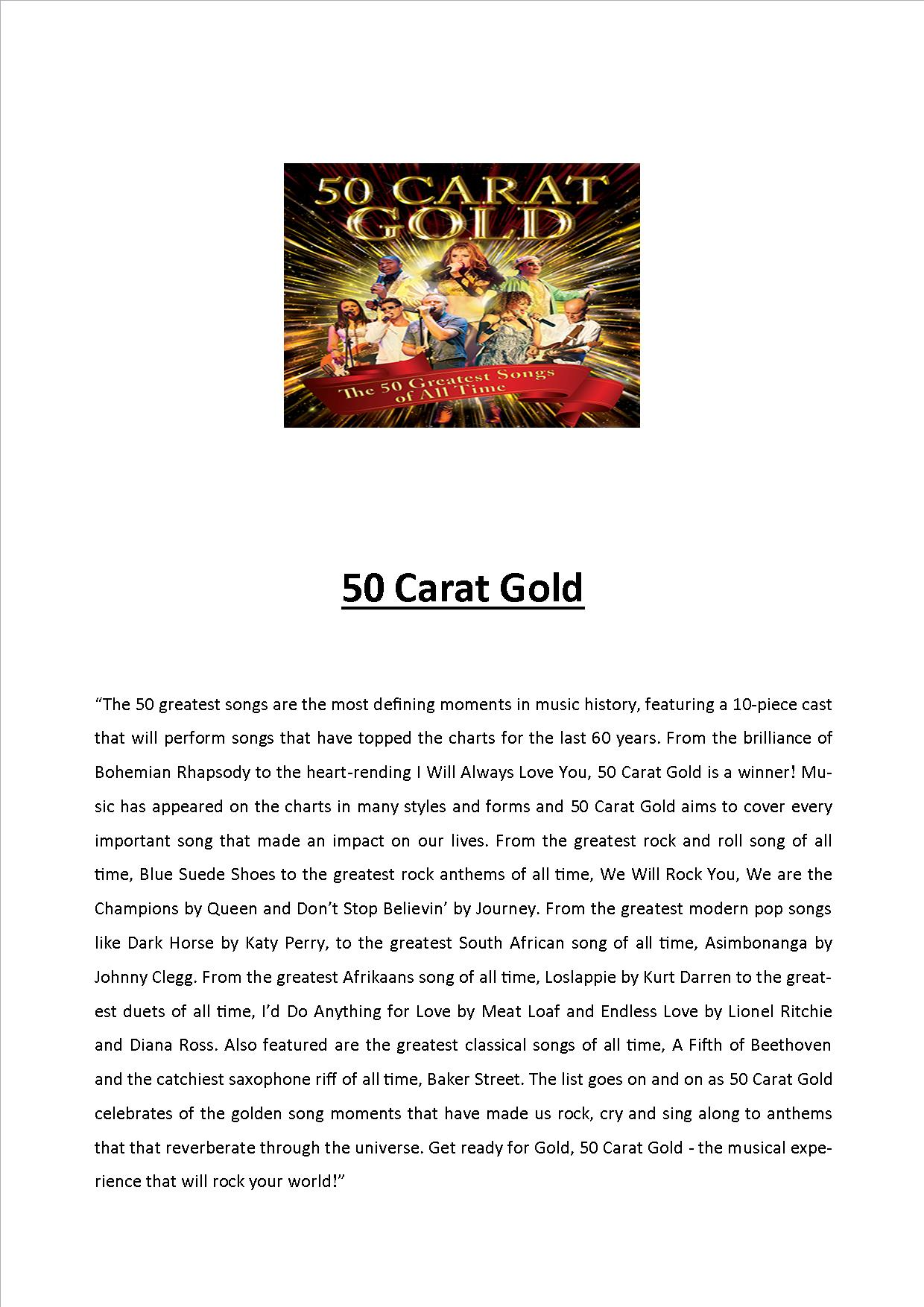 Newsletter 7 pg 4- 2016