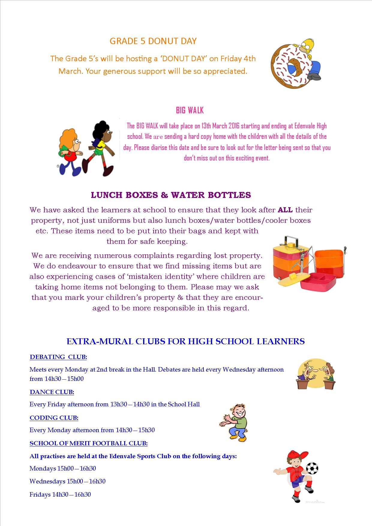 Newsletter 7 pg 6- 2016