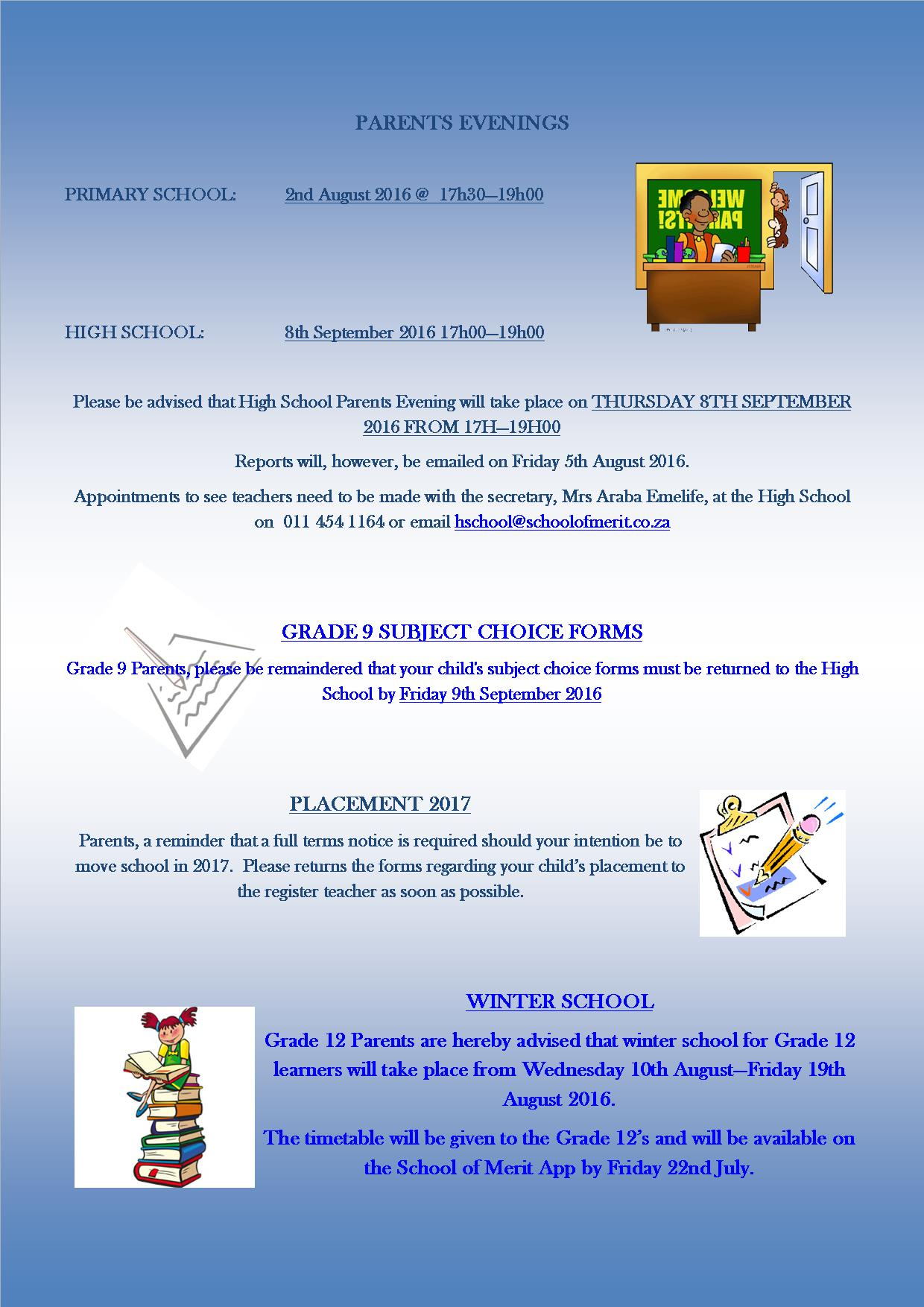 Newsletter 24 pg 3- 2016