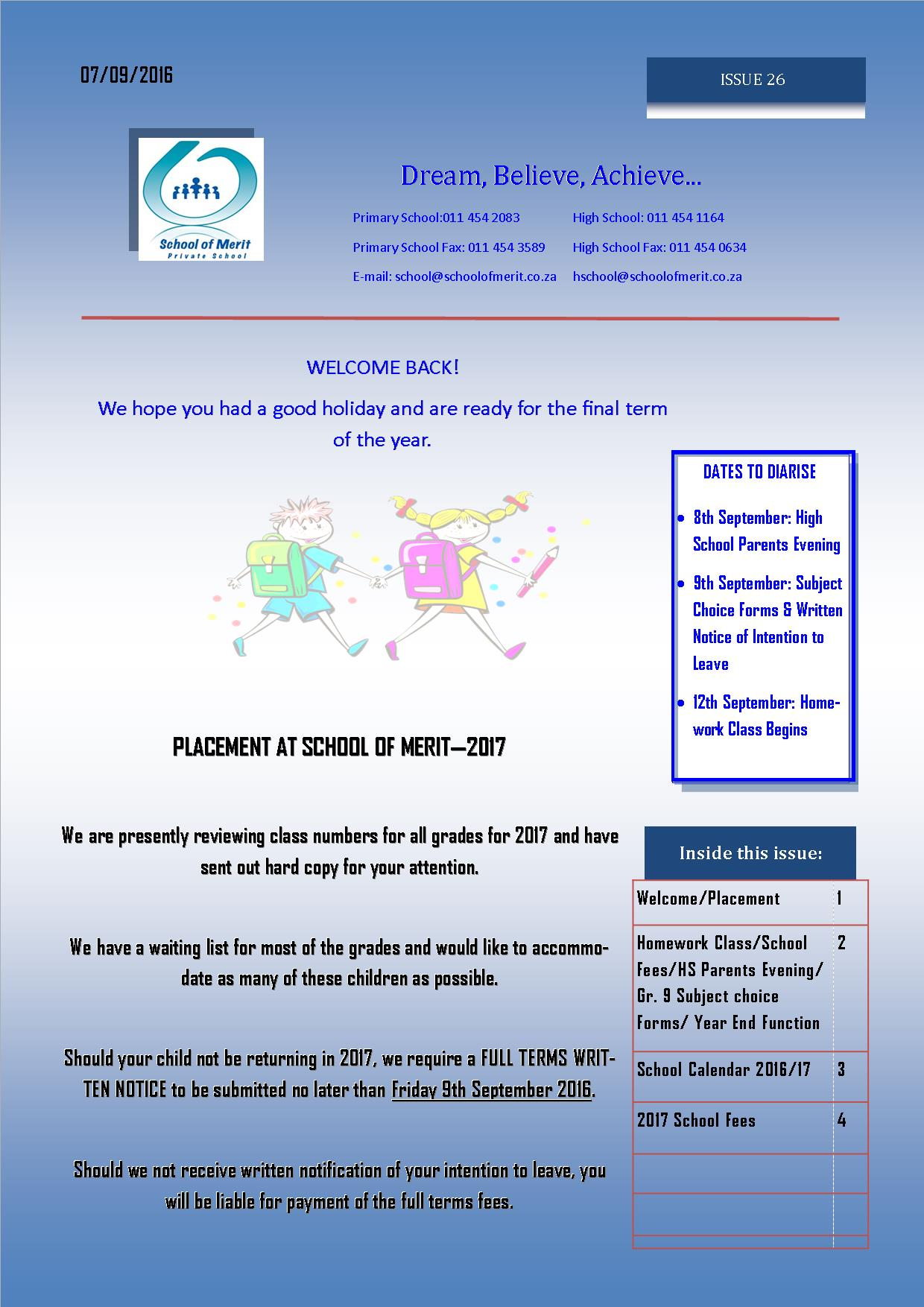 newsletter-26-pg-1-2016