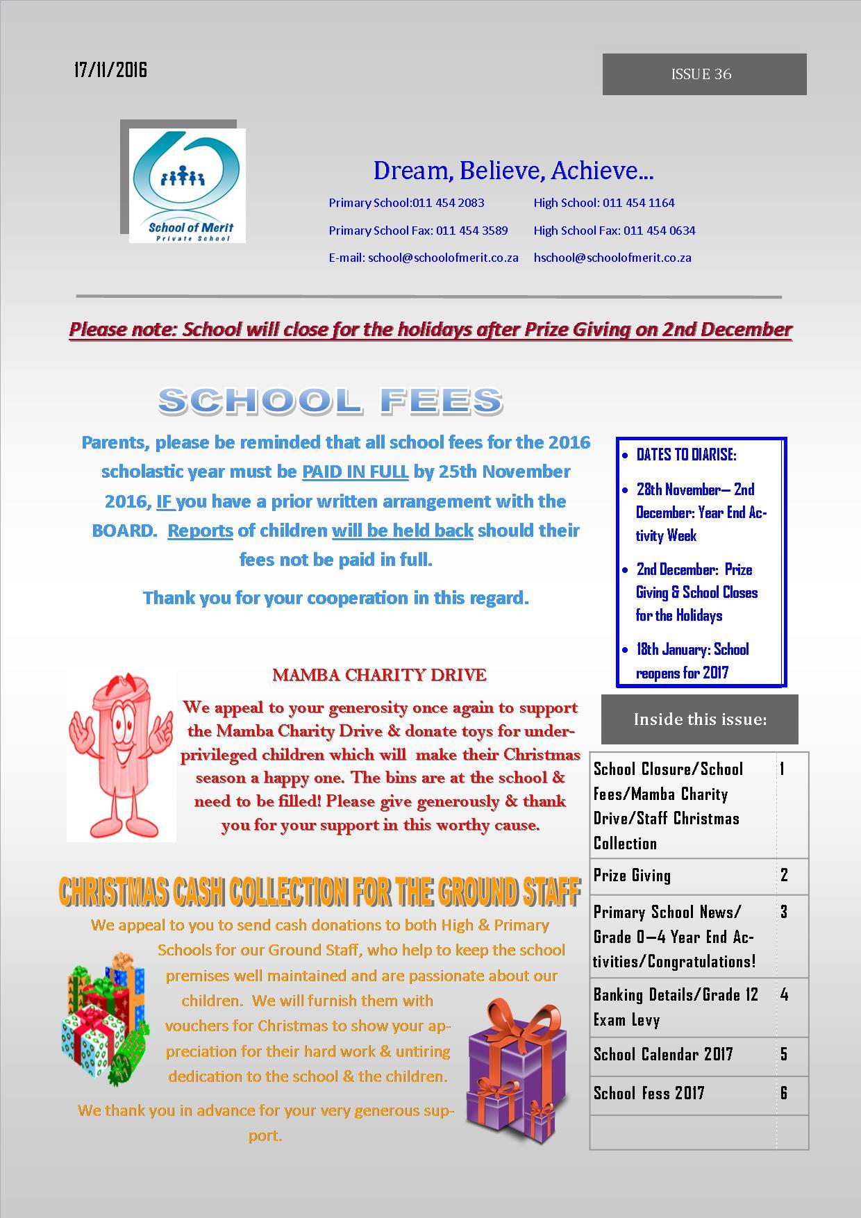 newsletter-36-pg-1-2016