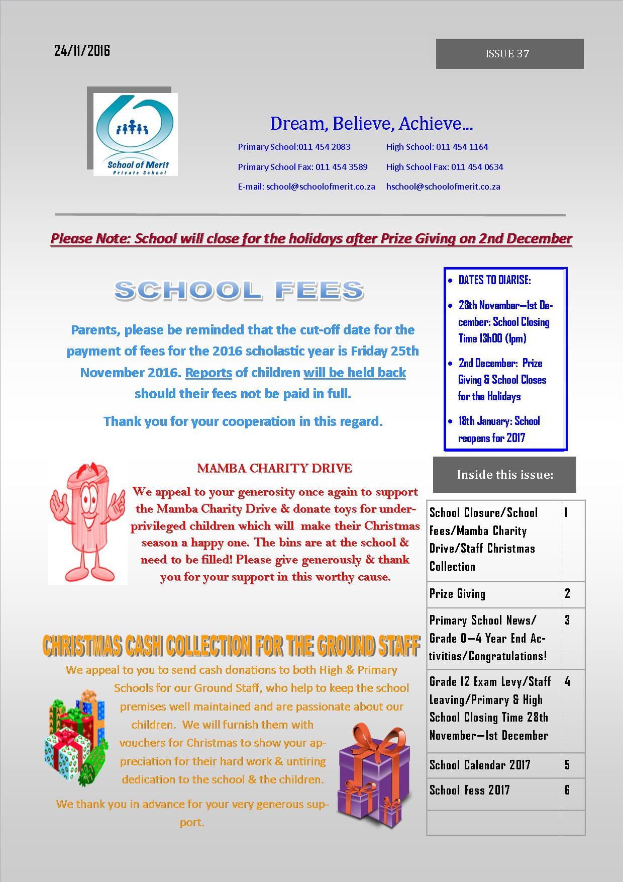 newsletter-37-pg-1-2016