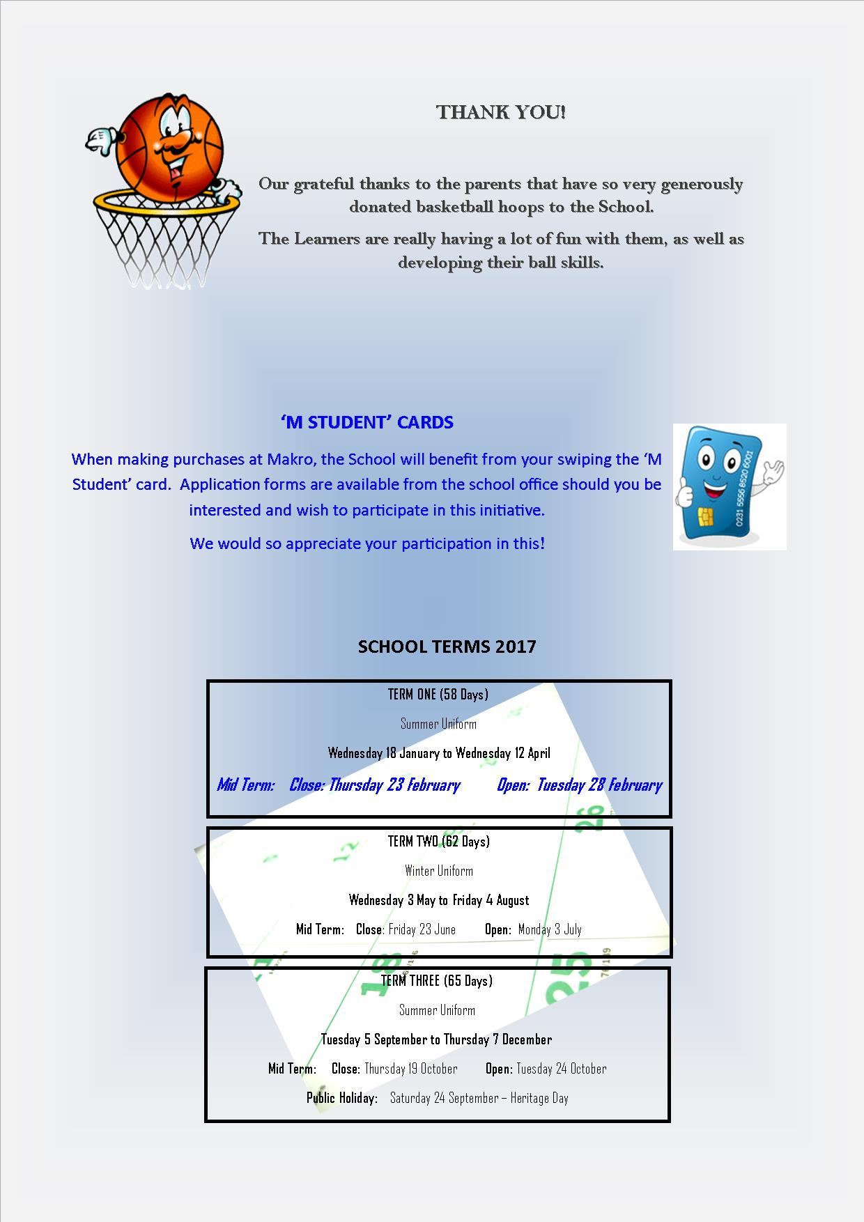 Newsletter 3 pg 4- 2017