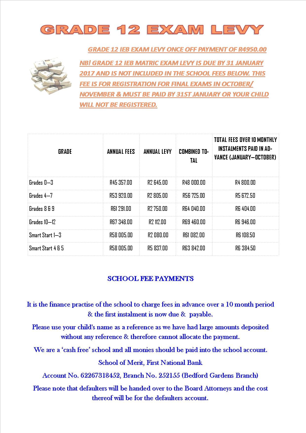 Newsletter pg 2- 2017