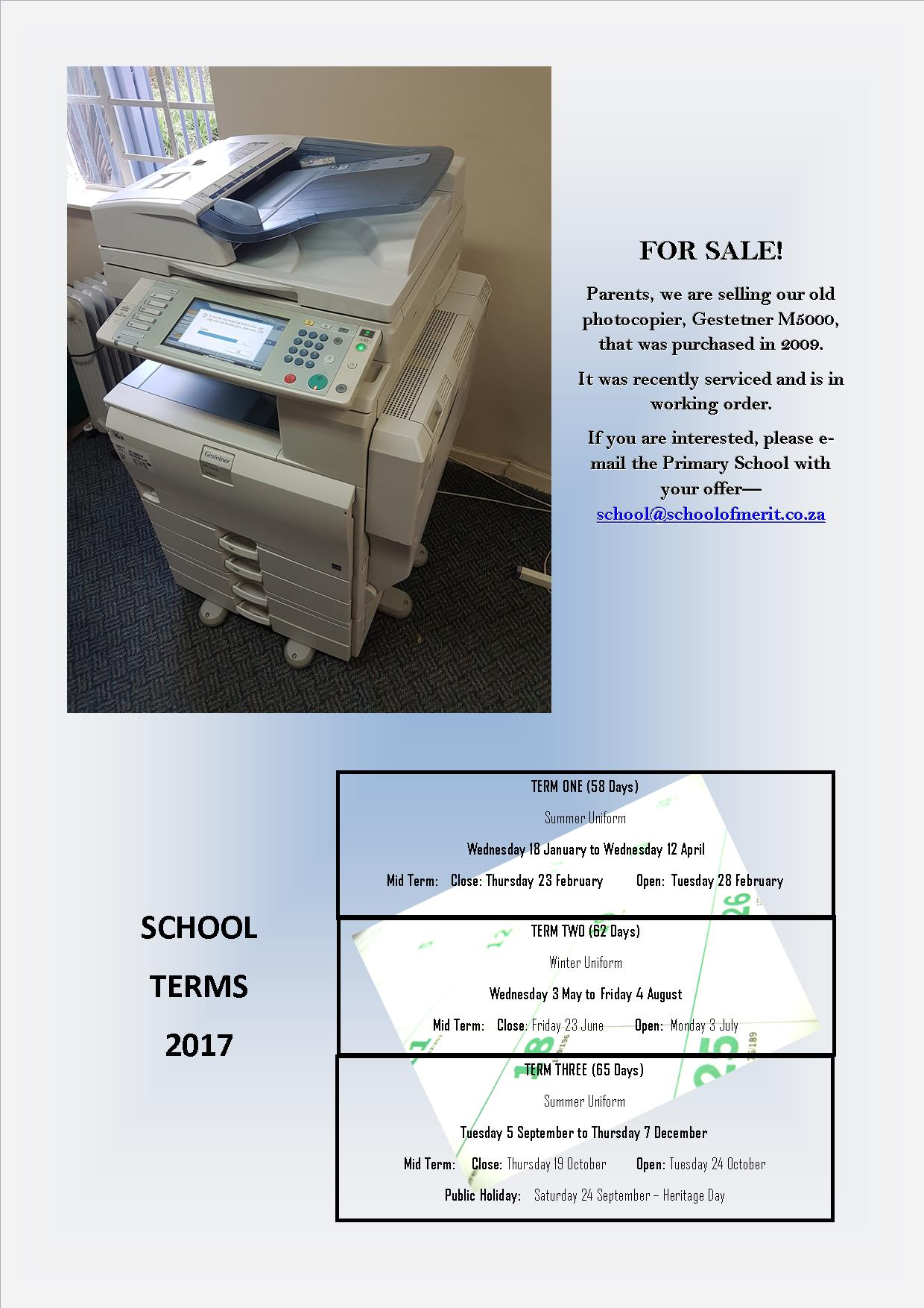 Newsletter 7 pg 7 - 2017