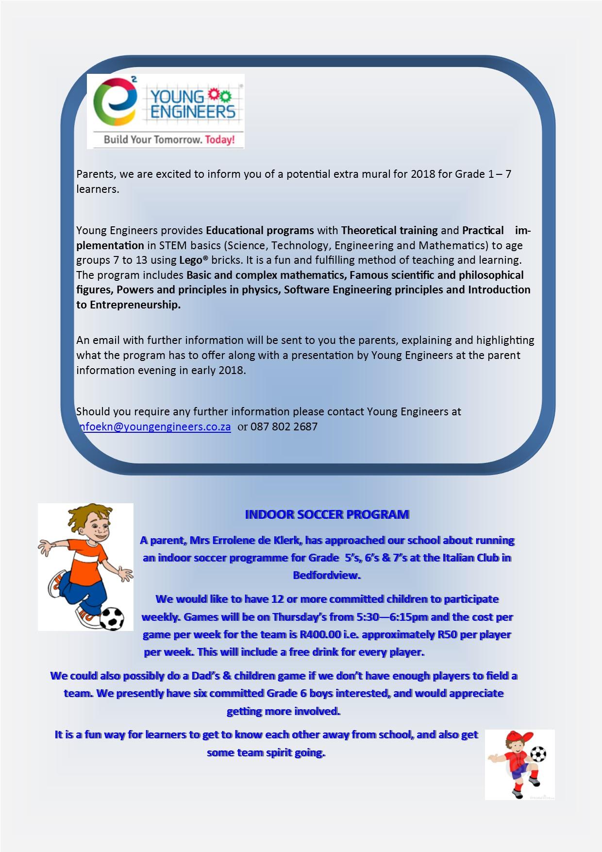 Newsletter 36 P6