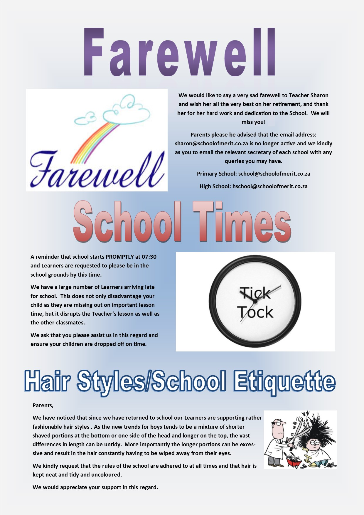 Newsletter 02 2018 page 6