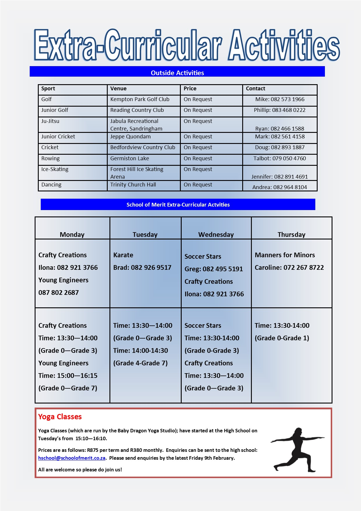 Newsletter 04 2018 page 5