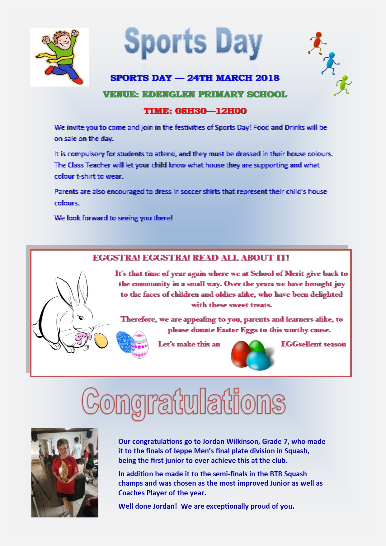 Newsletter 06 2018page2