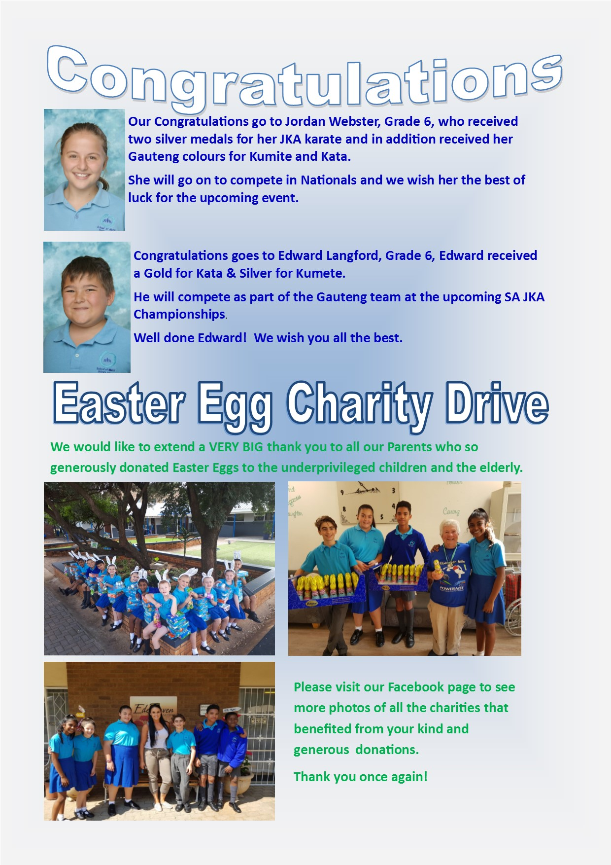 Newsletter 11 2018page 4