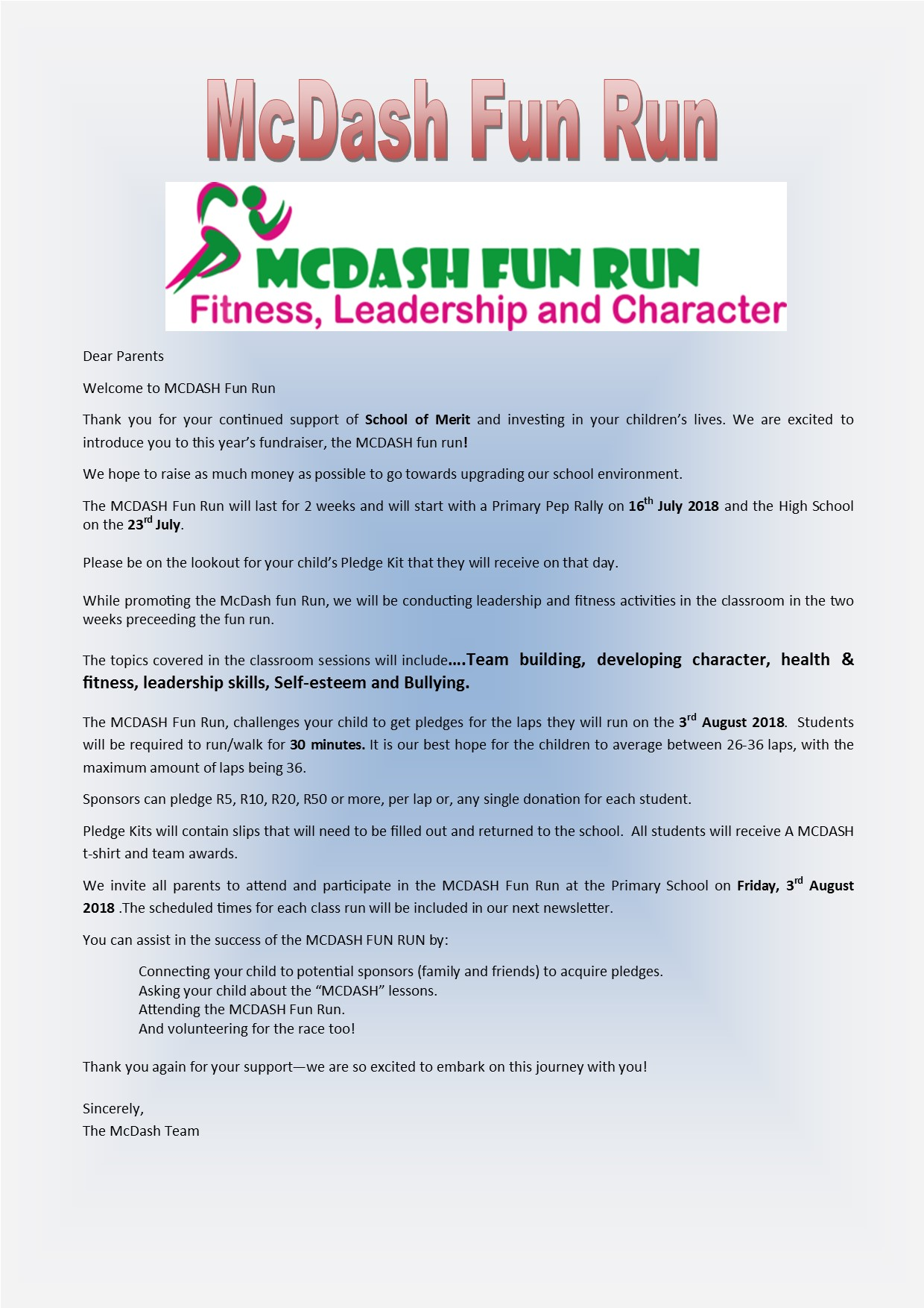 Newsletter 22 2018page3