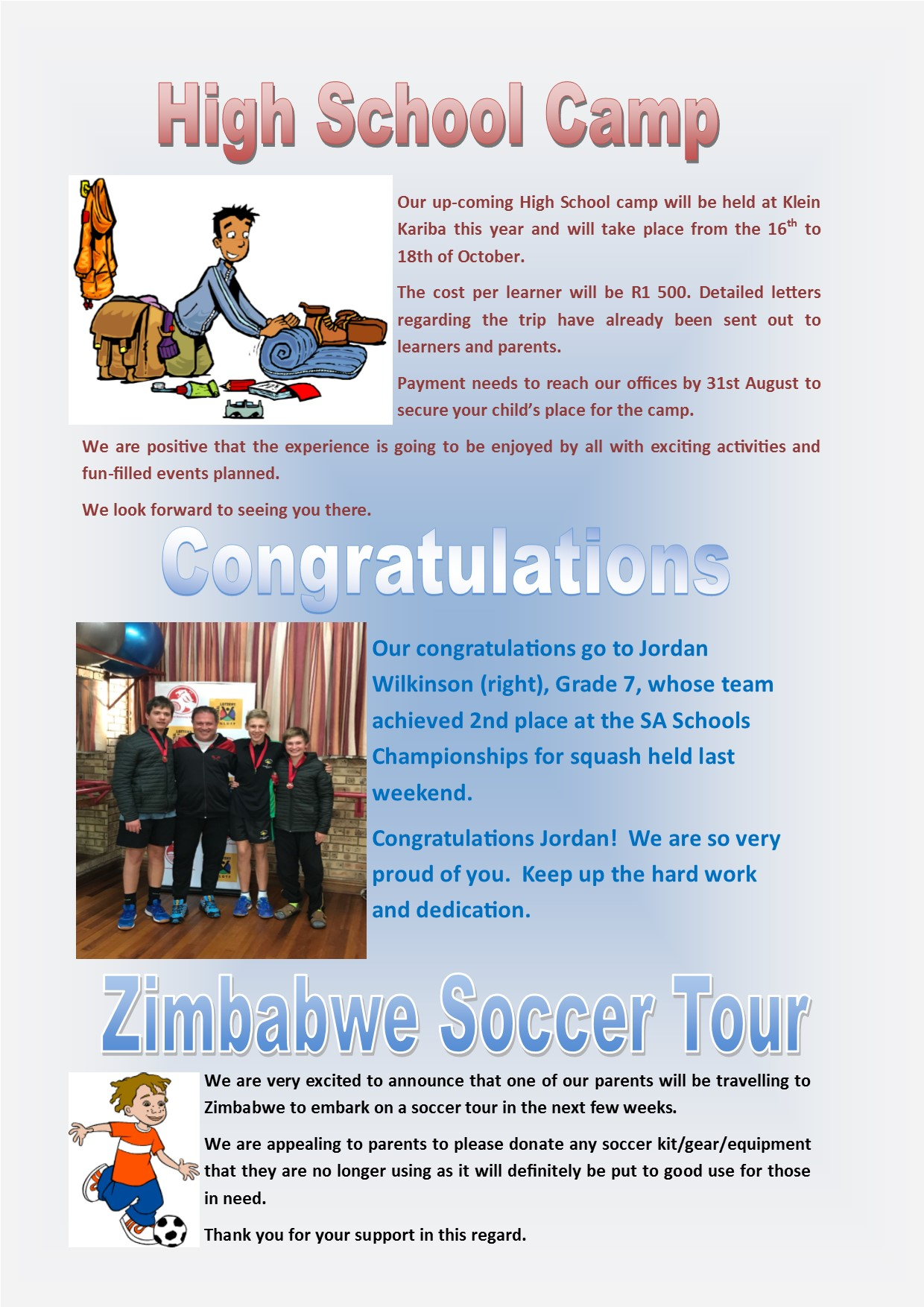 Newsletter 22 2018page4