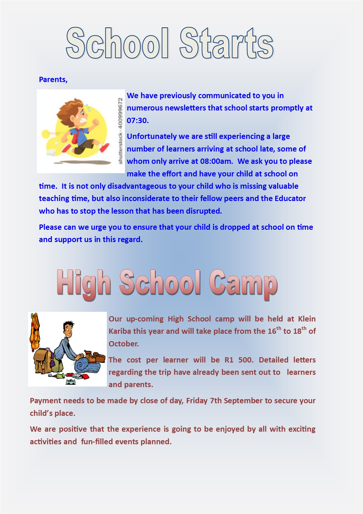 Newsletter 27 2018page2