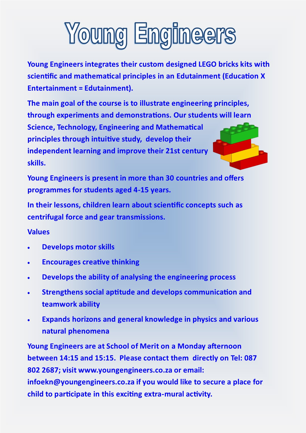 Newsletter 27 2018page4