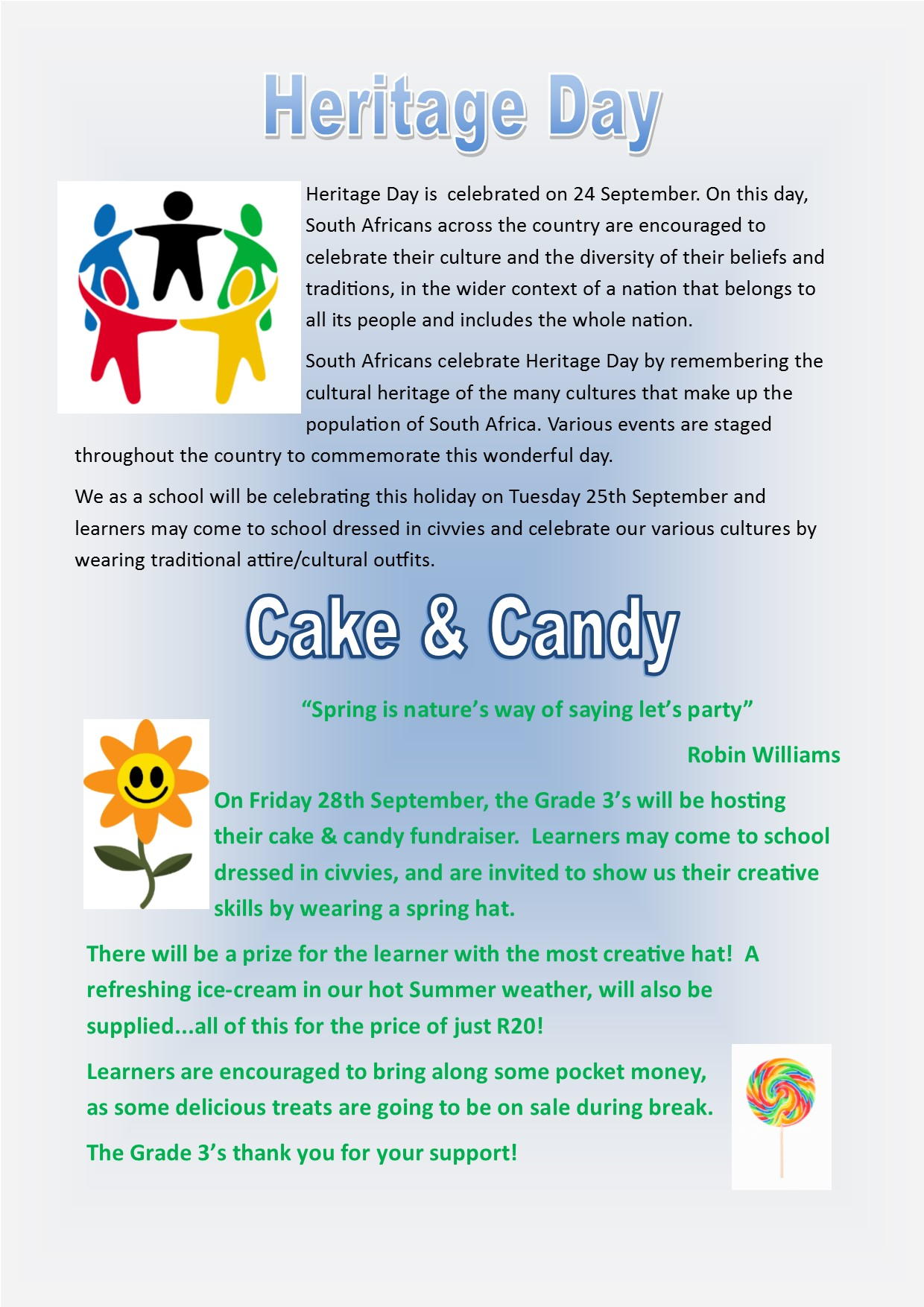 Newsletter 28 2018page2