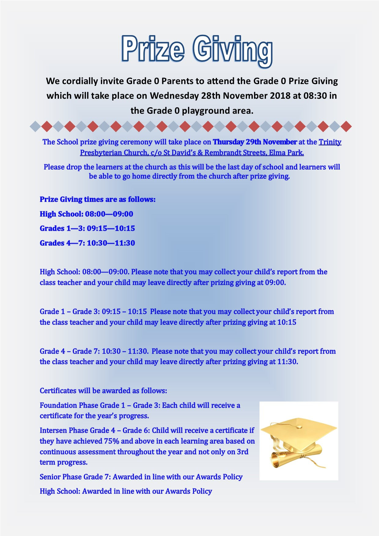 Newsletter 31 2018page2