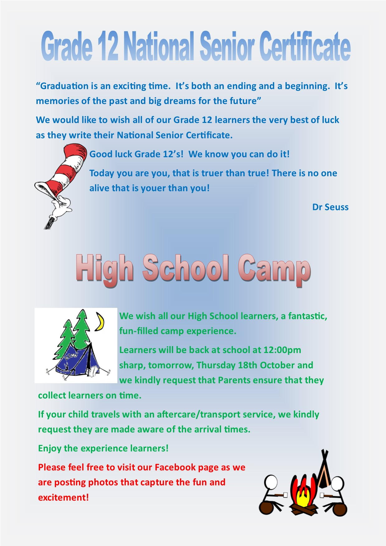 Newsletter 32 2018page4