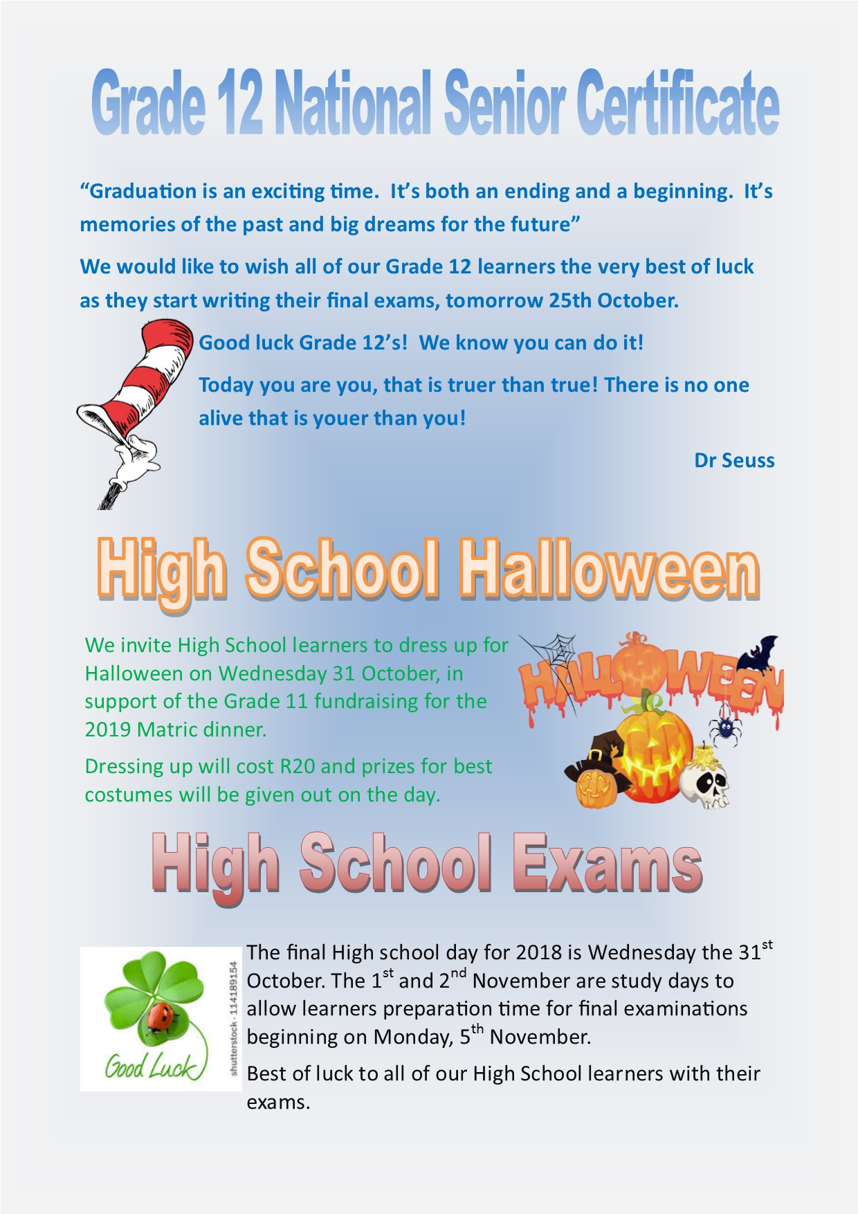 Newsletter 33 2018page5