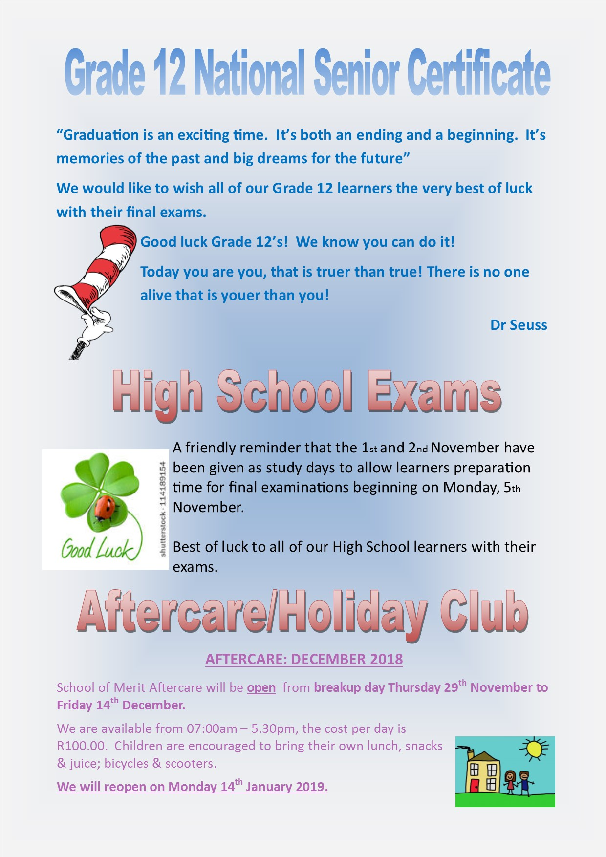 Newsletter 34 2018page5