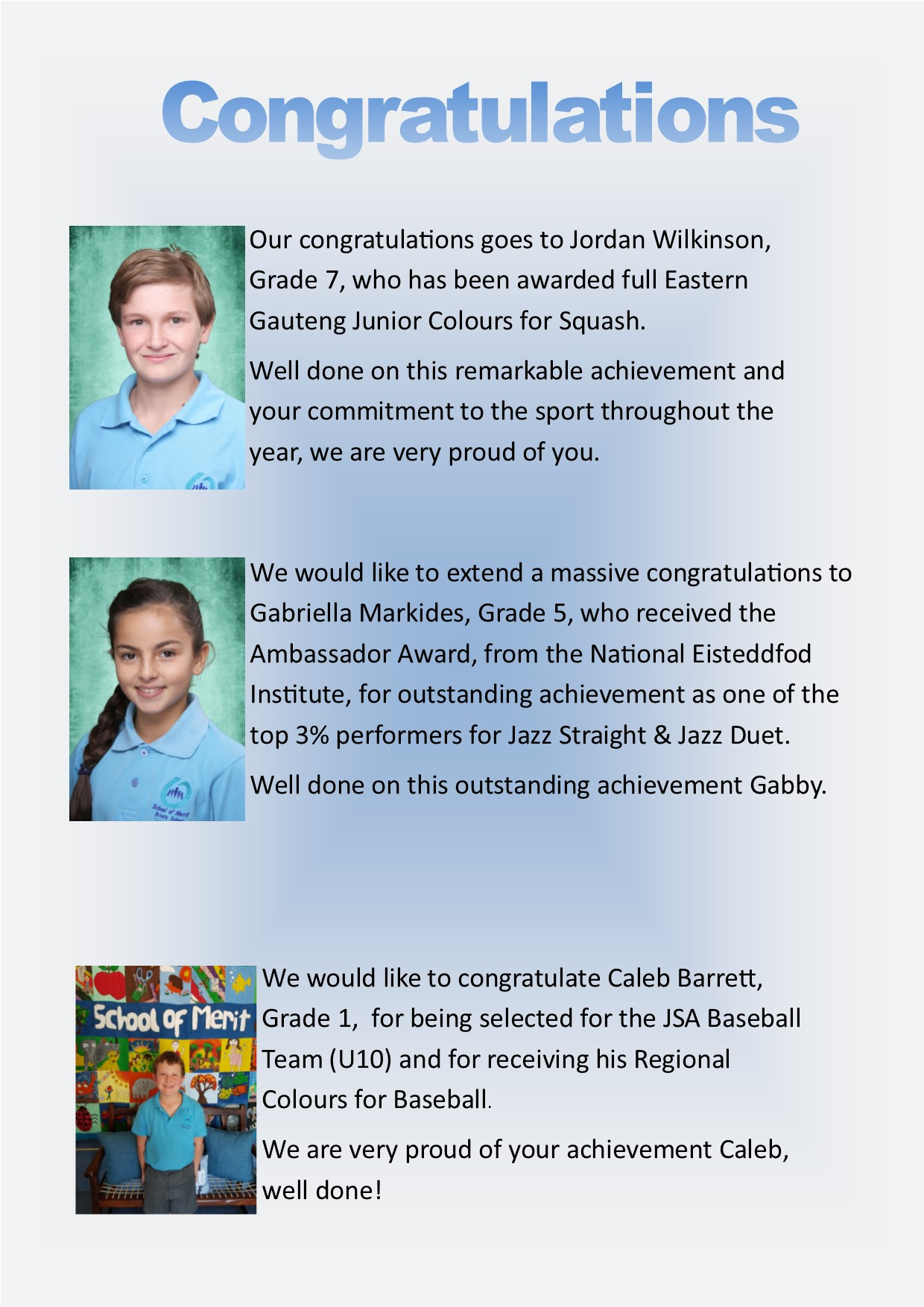 Newsletter 35 2018page3