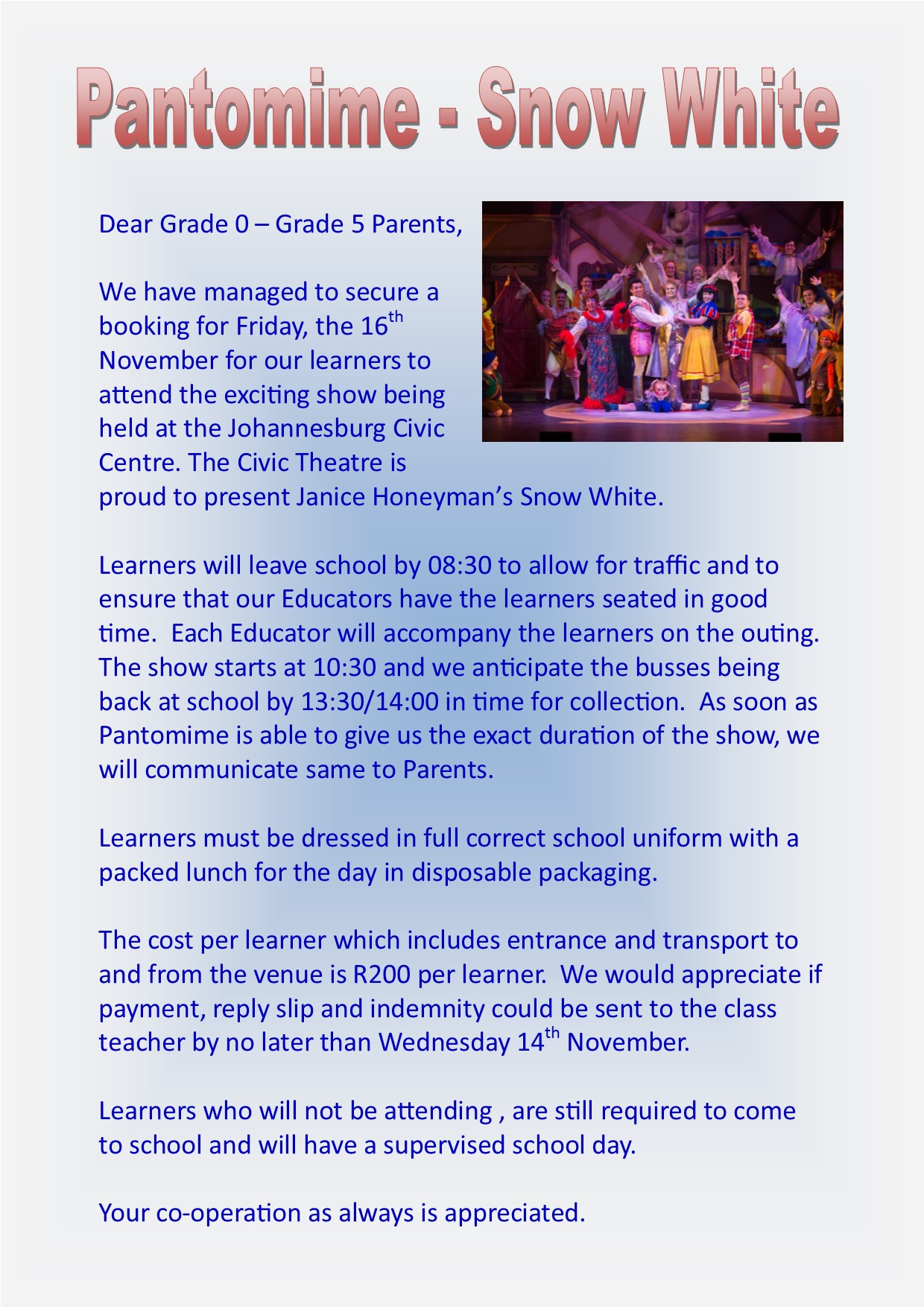 Newsletter 35 2018page4