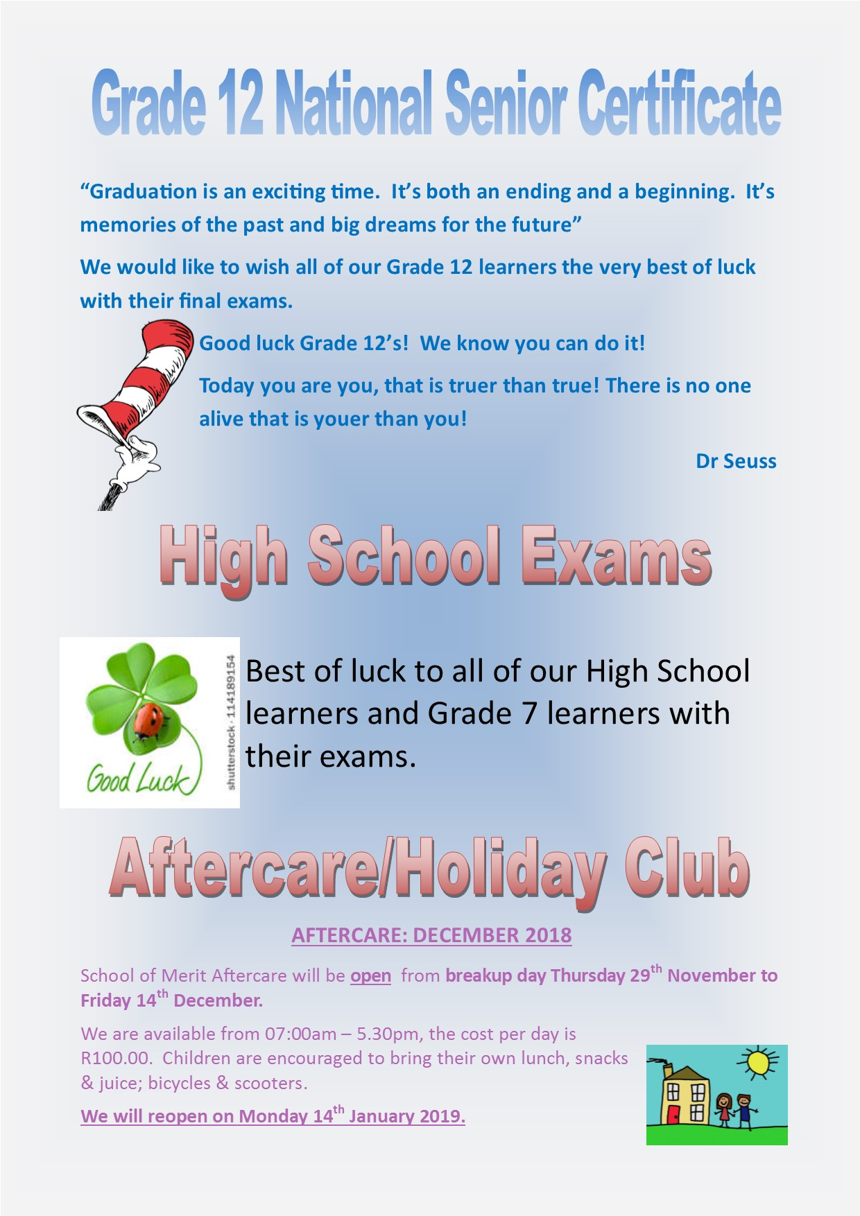 Newsletter 35 2018page6