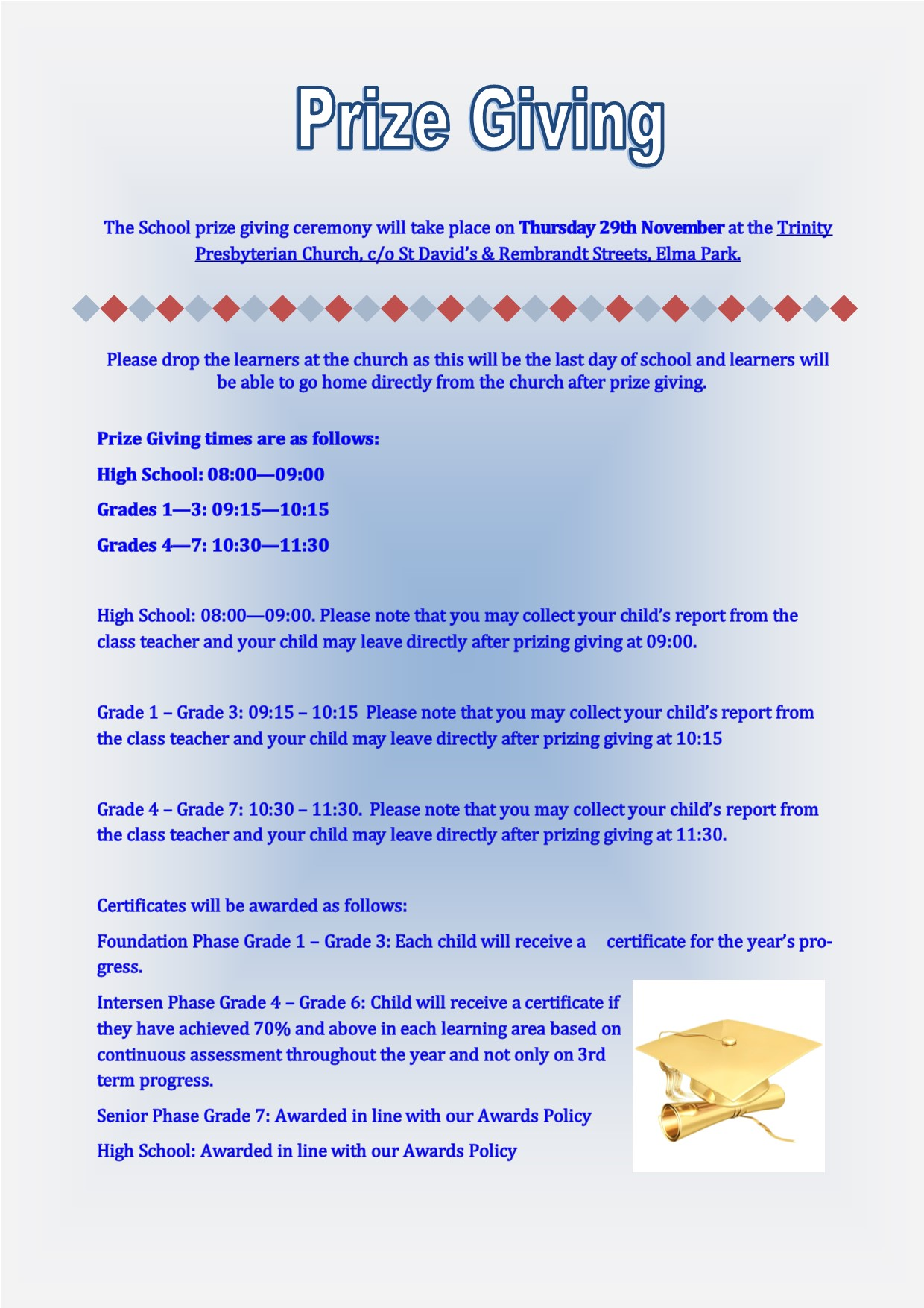 Newsletter 38 2018.page2
