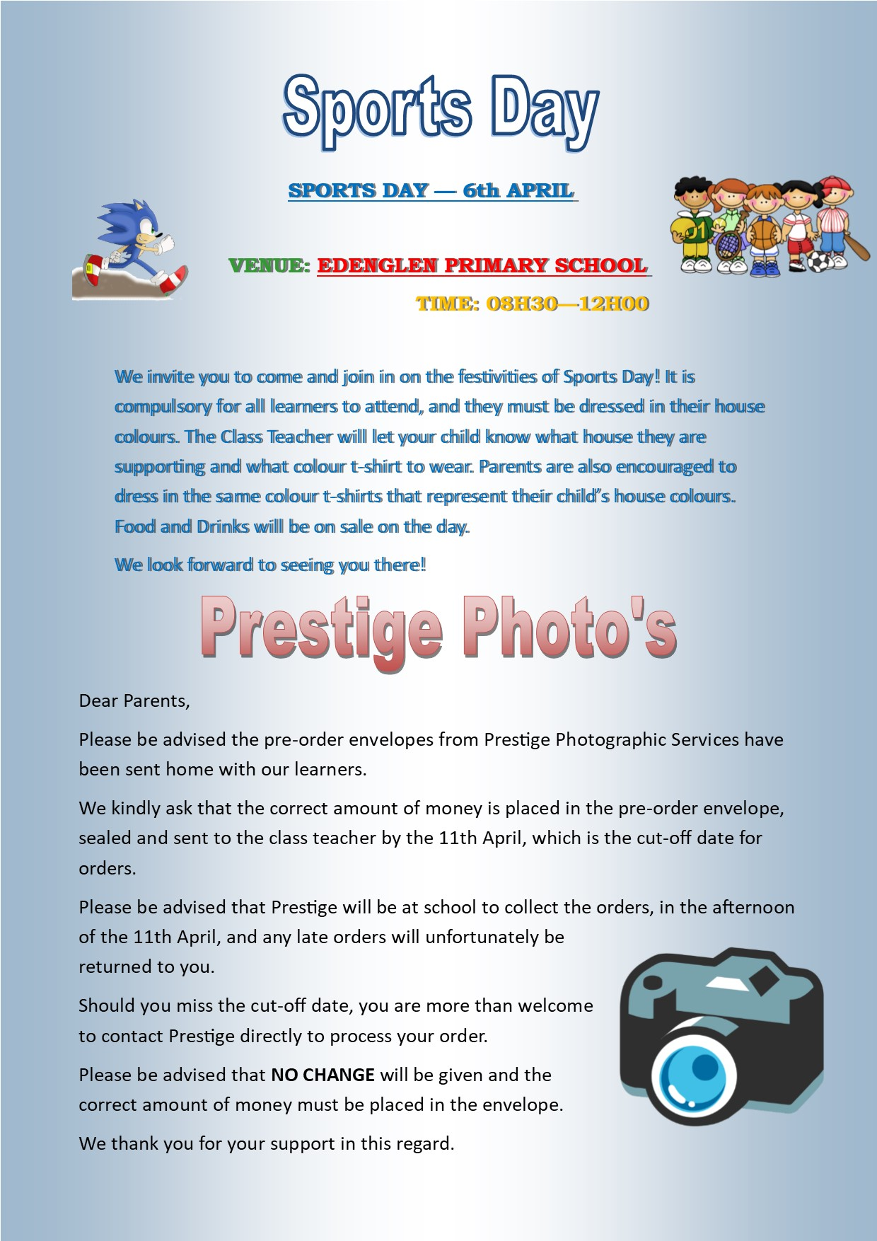Newsletter 11 2019page3